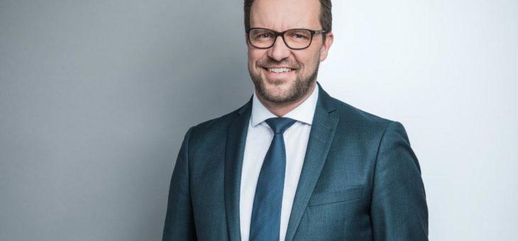 Dr. Volker Hillebrand wird Principal bei Supply-Chain- und Einkaufsberatung HÖVELER HOLZMANN