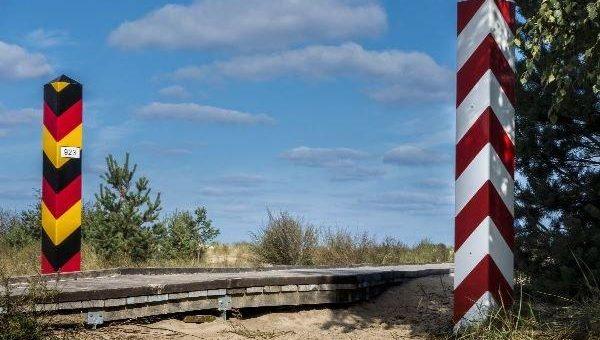Deutsch-Polnischer Filmfonds unterstützt 4 neue Projekte