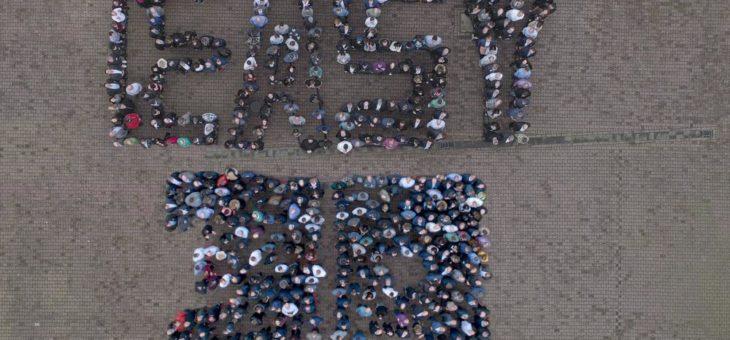 EASY SOFTWARE feiert dreißigjähriges Firmenjubiläum
