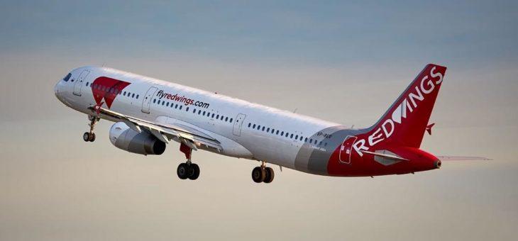 Umfassende Verträge mit russischen Fluggesellschaften