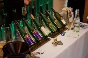 WeinKulturNacht am 25. April in Zell (Mosel) mit After-Taste-Party