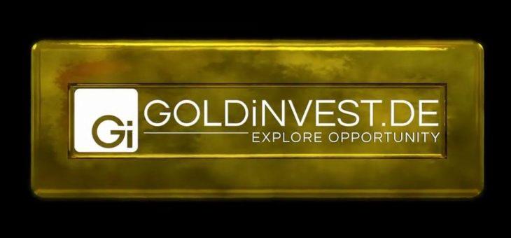 MegumaGold: Wir bringen unser Goldprojekt sehr schnell voran