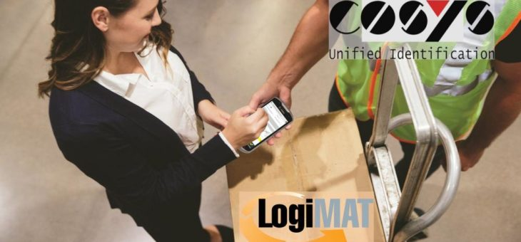 Trotz LogiMAT 2020 Absage Projekte vorantreiben und Entscheidungen treffen