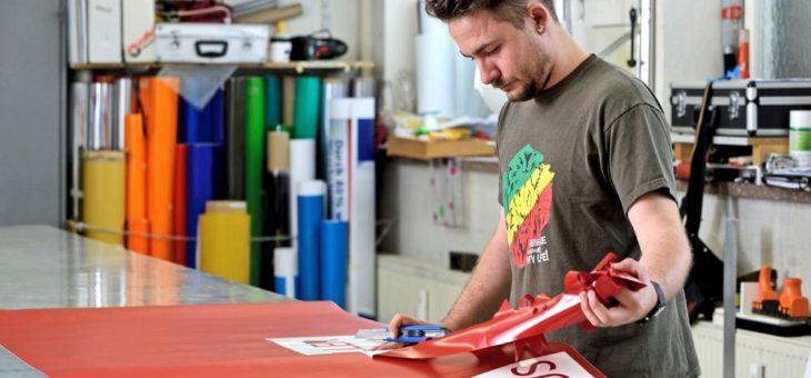 Annähernd 30.000 Handwerksbetriebe in der Region Stuttgart