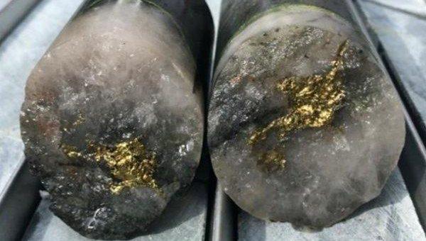 Amani Gold: Kebigada-Goldressource steigt auf mehr als 4 Mio. Unzen!