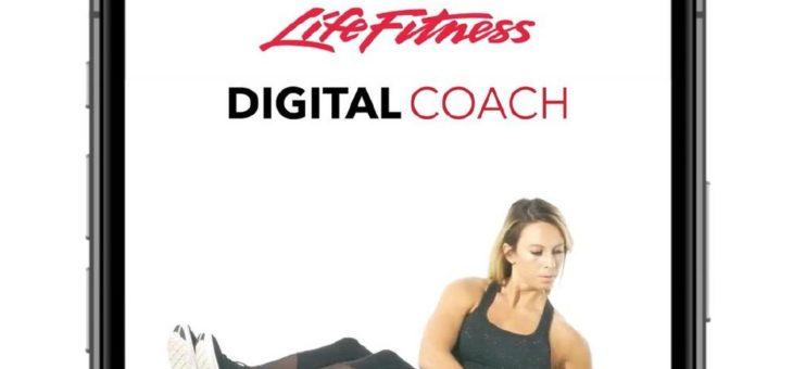 Life Fitness stellt Studiobetreibern Trainingsvideos für zu Hause gratis zur Verfügung
