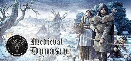 Medieval Dynasty – Toplitz Productions gewährt tiefe Einblicke in die Entwicklung