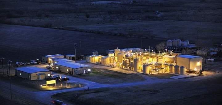 Sibanye-Stillwater und Uranium Energy sind bestmöglich vorbereitet
