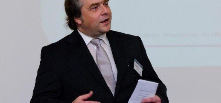Podcast-Interview:  Martin Rother spricht zum Thema Projektmanagement