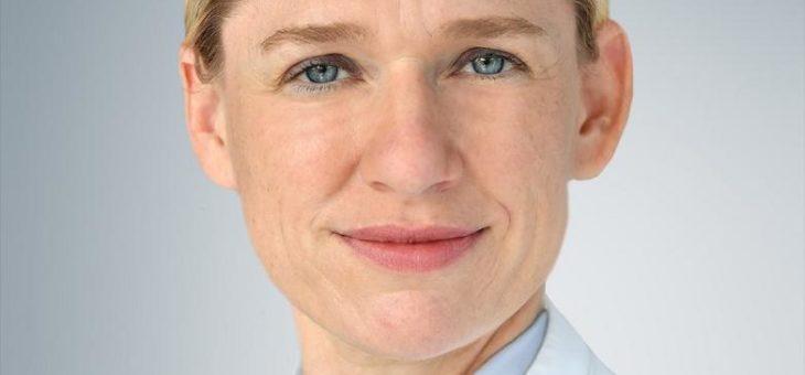 PD Dr. Mirja Neizel-Wittke neue Chefärztin