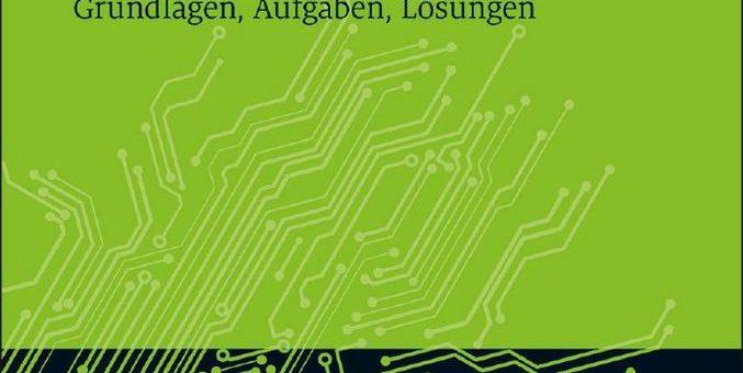 """Programmiersystem """"Labview"""" für Einsteiger"""