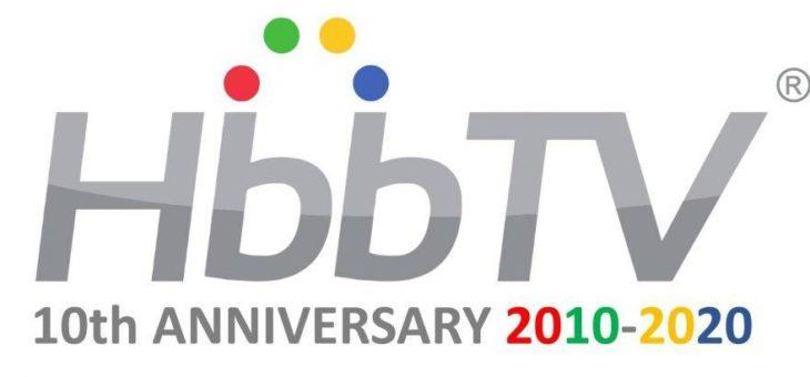 HbbTV veröffentlicht Version 2020-1 der HbbTV Conformance Test Suite