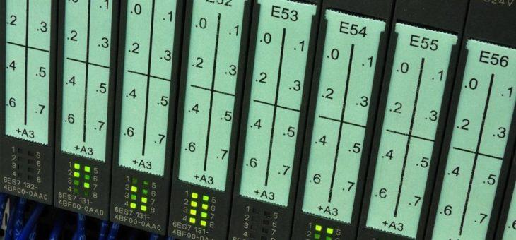 DataSErver von Schmid Engineering unterstützt jetzt S7-1200/1500