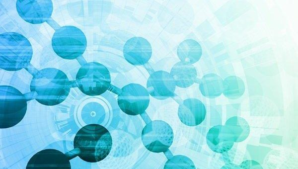 Sixth Wave Innovations übernimmt Biotech-Company Aurora Analytics