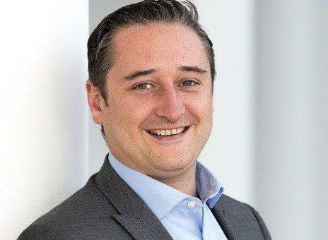 Alwin Schauer wird neuer Vorsitzender der Geschäftsführung der SAG Deutschland GmbH