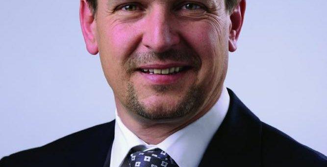 Saint-Gobain Weber AG setzt auf BSI in Sachen CRM