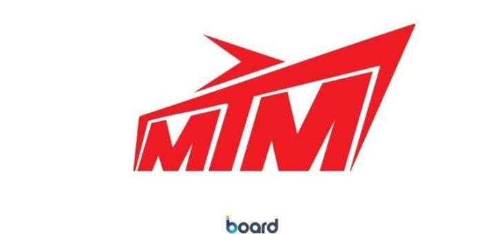 M.T. Maritime wählt Board für Finanzkonsolidierung, Forecasting und Reporting