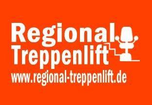 Regional Treppenlift in Dresden: Treppenlift günstig mieten