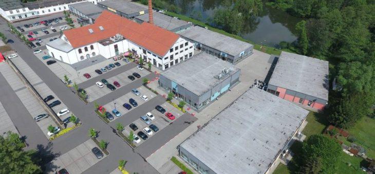 Outlet Center Wadgassen bleibt geschlossen