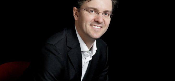 Essener Philharmoniker: Konzertprogramm der Spielzeit 2020/2021