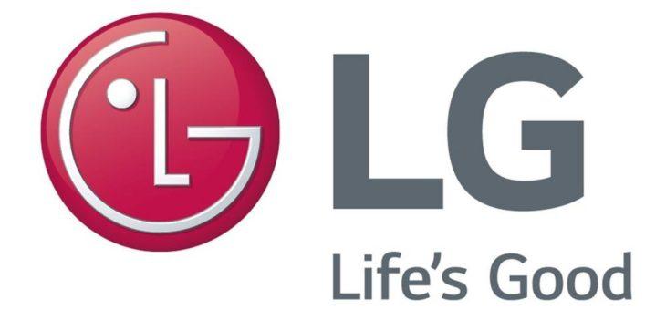 LG gibt Geschäftsergebnisse für das erste Quartal 2020 bekannt