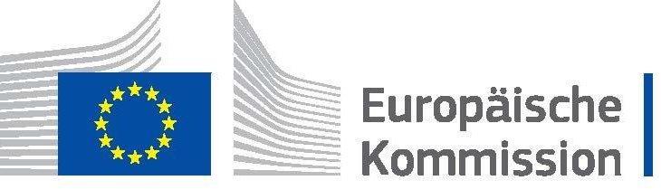 EU fördert Innovation der cellumation GmbH