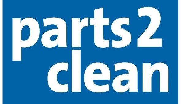 parts2clean 2020: Lösungen für neue und veränderte Reinigungsaufgaben
