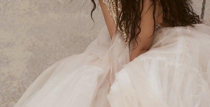 """Camila Cabello streicht gesamte """"The Romance""""-Tournee"""