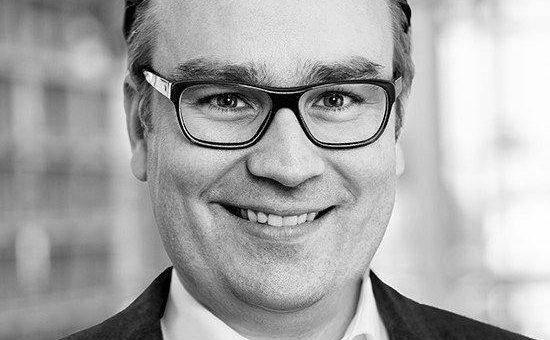 onQuality Deutschland GmbH ernennt Falk H. Miekley zum Geschäftsführer