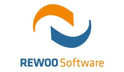 REWOO veröffentlicht richtungsweisendes Major Release für Low Code Plattform REWOO Scope