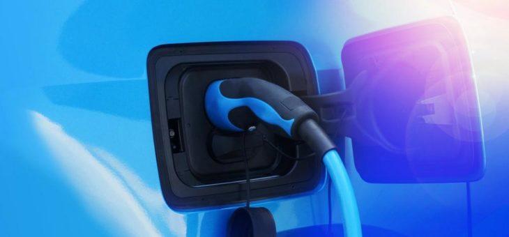 HU: Gasbetriebene Fahrzeuge vor der Prüfung auftanken