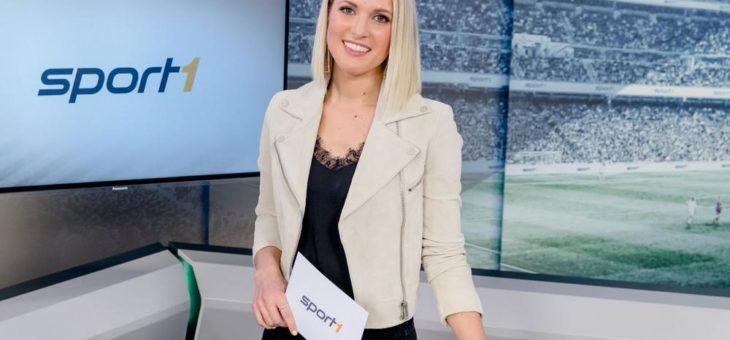 Zum Re-Start am Wochenende: Automobilclub von Deutschland e.V. entscheidet sich für die Bundesliga auf SPORT1