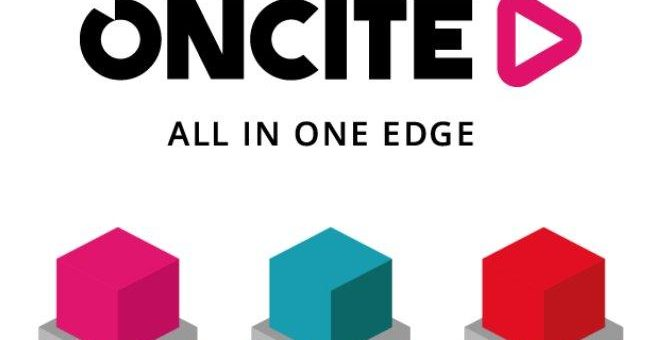 ONCITE All in one edge