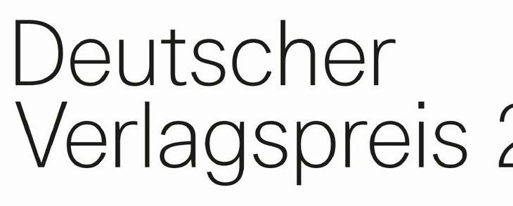 Deutscher Verlagspreis für den Tessloff Verlag