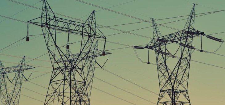 Unter Strom: Energiebranche ist Cyberangriffsziel Nummer eins