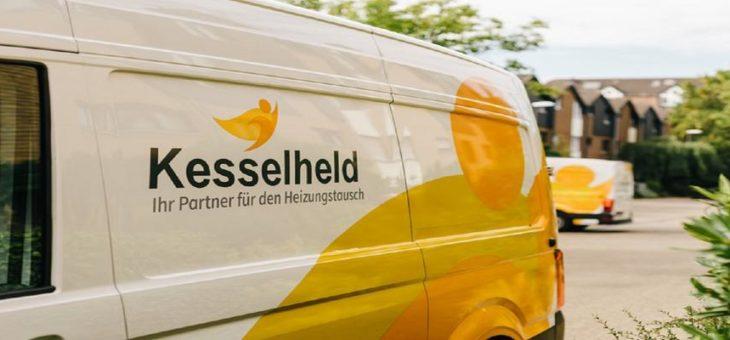 IMAP berät die Gesellschafter der Kesselheld GmbH beim Verkauf an die italienische Ariston Thermo Group