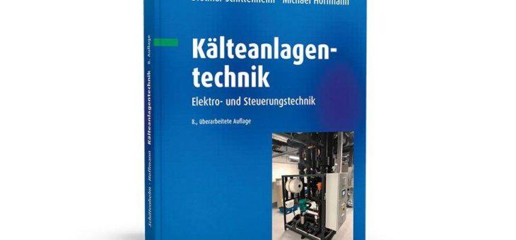 Kältetechnische Steuerungen und elektrische bzw. elektronische Komponenten beurteilen