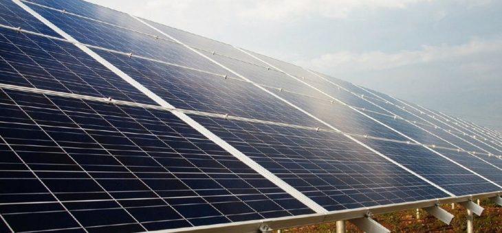 PADCON geht Partnerschaft mit deutschem Solarspezialisten ein
