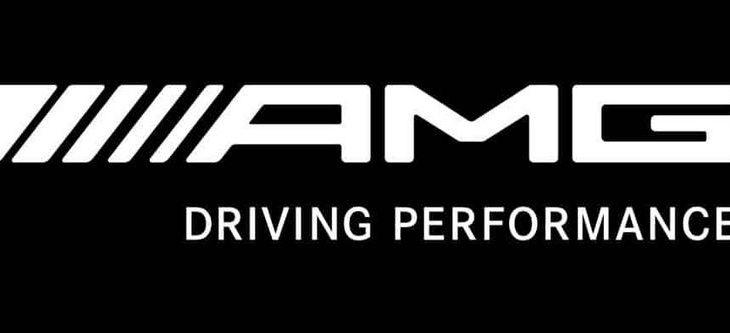 Internationaler Mercedes-AMG Marketing Pitch entschieden