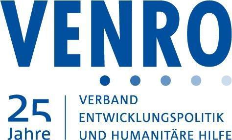 VENRO startet Mentoring-Programm