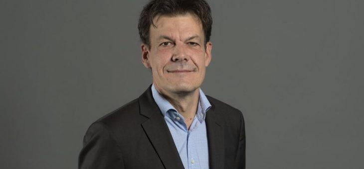 Tim Bachmann zum CEO von Hotelplan Suisse ernann