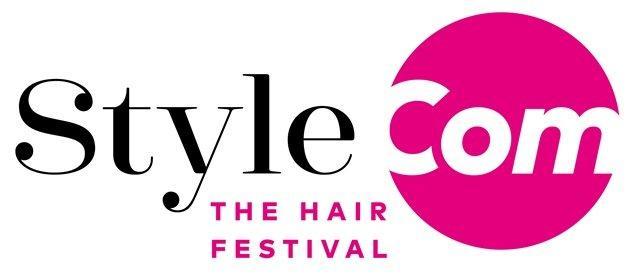 Festival der Friseurbranche StyleCom 2020 abgesagt