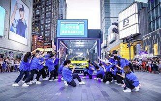 China-Marke JETTA erleichtert Einstieg in die individuelle Mobilität