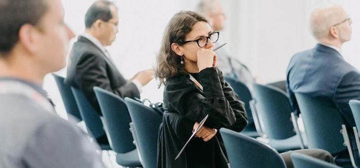 Live oder online – DVS CONGRESS 2020 findet statt