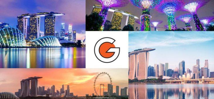 G-CoreLabs expandiert mit neuem Rechenzentrum und PoP in Singapur