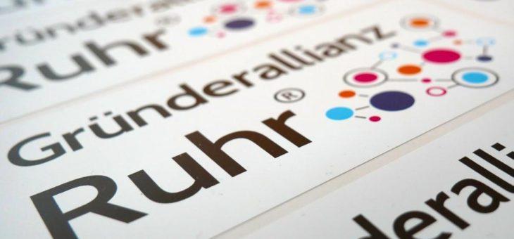 Startup-Ökosystem bündelt beim digitalen Gründergipfel Ruhr die Kräfte