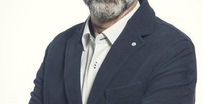 Langjähriger AWO-Vorstandsvorsitzender Wolfgang Schuth geht in den Ruhestand