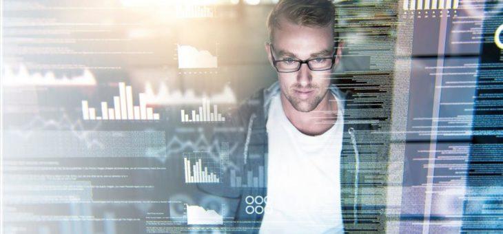IT-Blog   So gestalten Sie die Supply Chain der Zukunft
