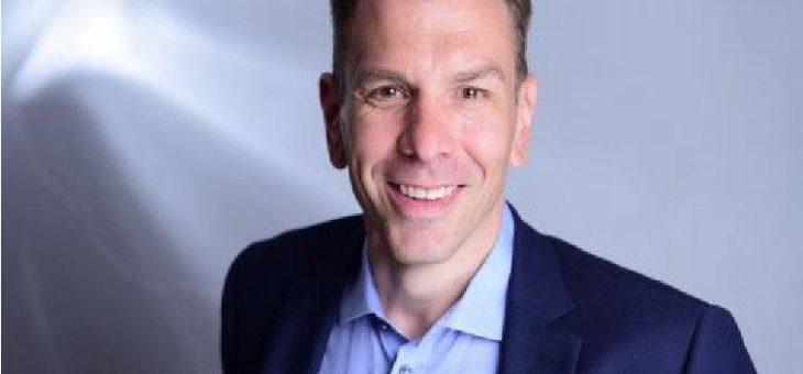 Markus Grimm wird neuer Geschäftsführer der ADAMA  Deutschland GmbH