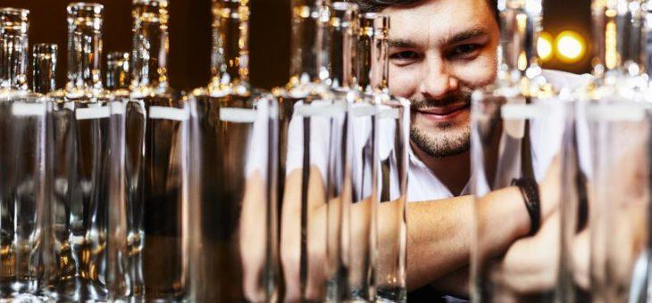 Restart Gastro: Die ersten sieben Tage der Tin Tin Bar nach Wiedereröffnung